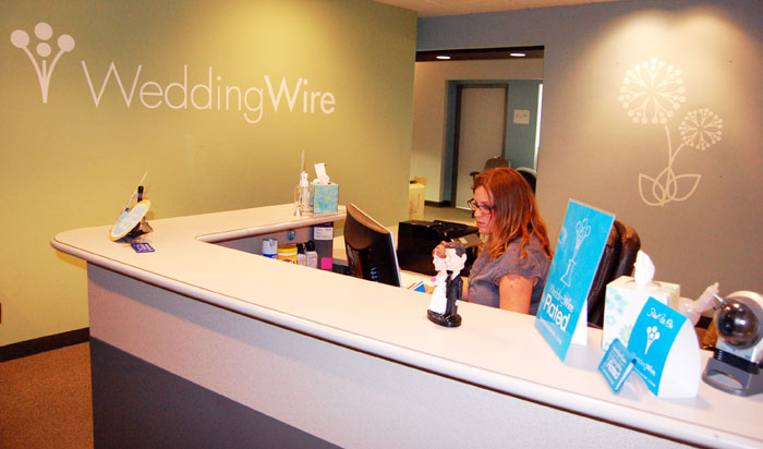 WeddingWire Celebrates 10 Year Anniversary, Highlighting the Evolution of Weddings