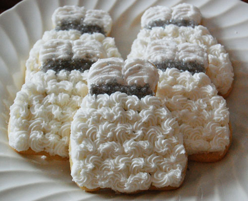 cookies500