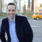 Shawn Rabideau Headshot 3 high res (1)