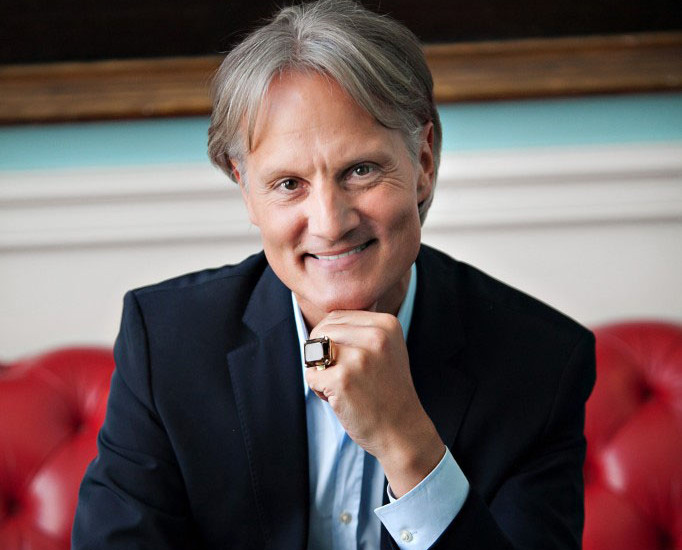 TLC Star Monte Durham From Say Yes To The Dress Atlanta
