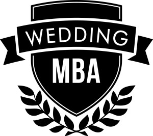 Wedding MBA @ Las Vegas Convention Center | Las Vegas | Nevada | United States
