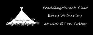 Let's Talk About UnPlugged or Plugged Weddings?