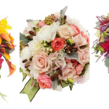 flowerreport