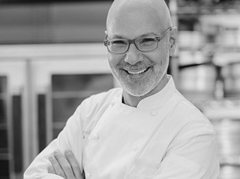 Ron Ben-Israel Cakes Will Conduct Classes For Valrhona