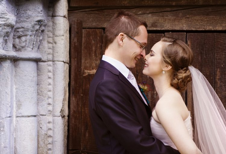 Cost Of US Weddings Reaches New High Wedding Market