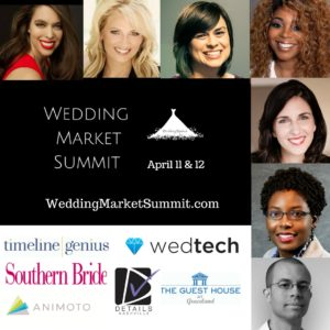 Wedding Market Summit In Memphis @ The Guest House Of Graceland  | Memphis | Tennessee | United States