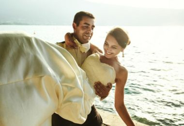 How Will Top Destination Wedding Locations Do In 2017?