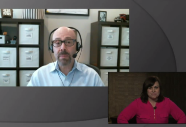 Learn More About The Wedding MBA With Guests Clint Hufft & Alan Berg