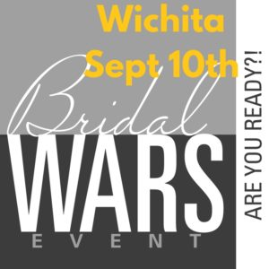 Bridal Wars Wichita, Kansas @ Wichita Sports Forum | Wichita | Kansas | United States