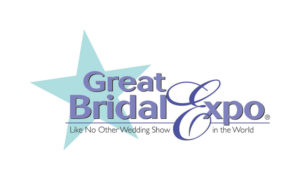 GREAT BRIDAL EXPO - LOS ANGELES