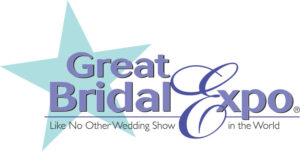 GREAT BRIDAL EXPO - ANAHEIM