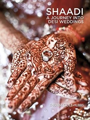 SHAADI: A Journey