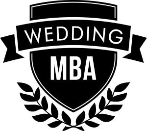 Wedding MBA @ Las Vegas Convention Center | Las Vegas | Nevada | United States