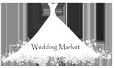 Wedding Market