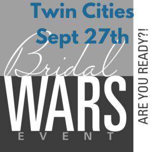Bridal Wars Twin Cities @ Hope Glen Farm | Cottage Grove | Minnesota | United States